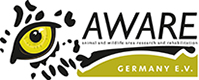 AWARE Germany e.V.